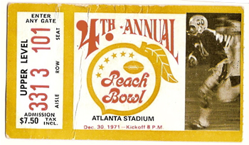 1971-peachbowl-ticket-small