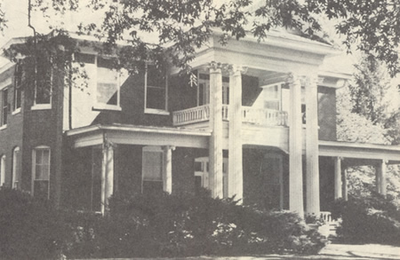 long-street-swaney-house-old