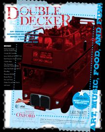 double-decker-festival-poster