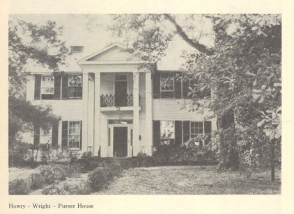 howry-wright-purser-house-old