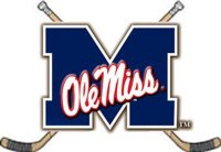 ole-miss-ice-hockey