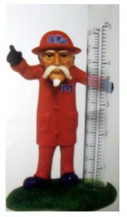 colonel-rebel-rain-gauge