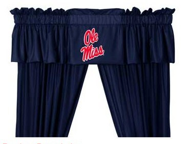 ole-miss-curtains
