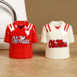 ole-miss-jersey-salt-pepper-shakers