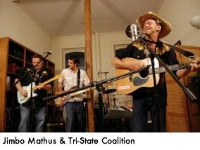 jimbo-mathus-tri-state-coalition