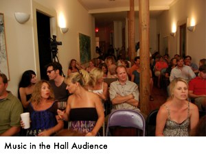 music-in-the-hall-audience