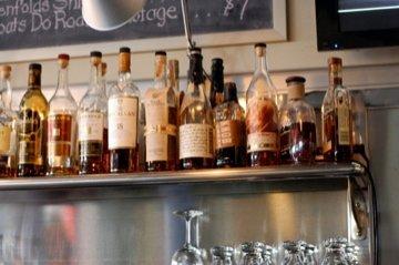 208-liquor