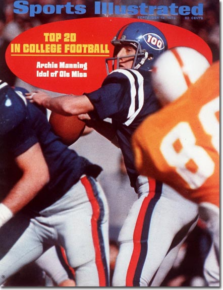 archie-manning-si-cover-1970