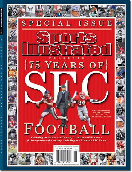 archie-manning-si-cover-75-years