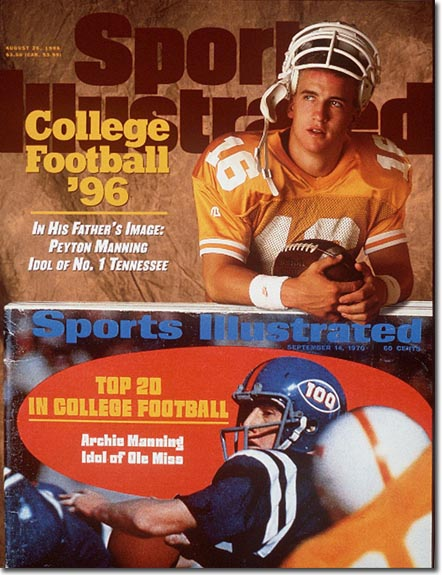 archie-peyton-manning-si-cover