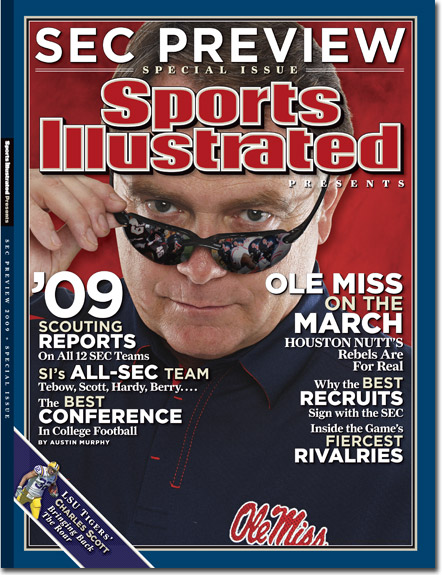 houston-nutt-si-cover-2009