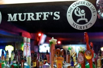 murffs-oxford-ms