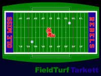 ole-miss-fieldturf