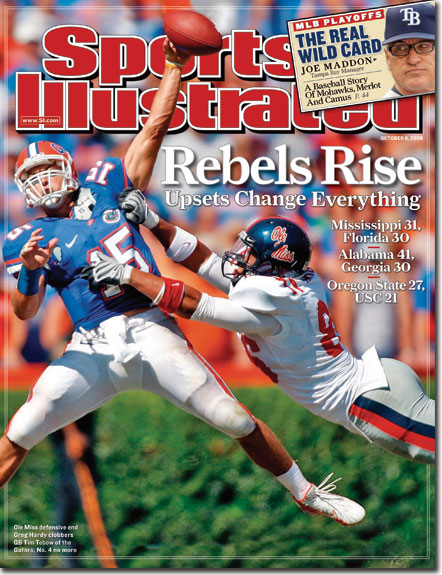 ole-miss-flordia-tebow-hardy-si-cover-2008