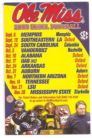 ole-miss-football-schedule-2009-a