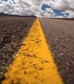road_strpe
