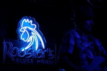roosters-oxford-ms