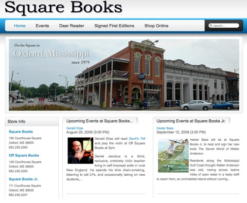 square-books-website-2009
