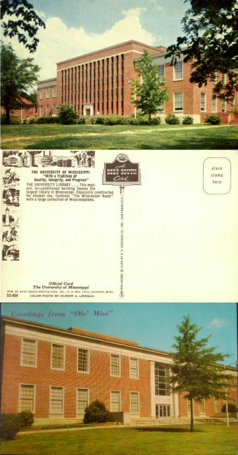 ole-miss-library-postcard-1