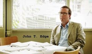 john-t-edge